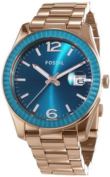 Fossil Perfect Boyfriend (ES3730)