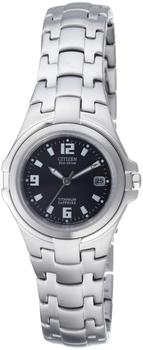 Citizen Marinaut Titanium (EW 0650-51F)