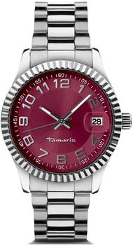 Tamaris Debby (B07000350)