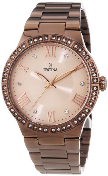Festina 16801/1