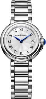 Maurice Lacroix Fiaba Date (FA1003-SS002-110-1)