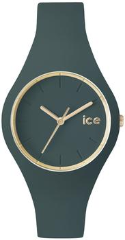 Ice Watch Ice Glam Forest S urban chic (ICE.GL.UCH.S.S.14)