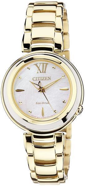 Citizen EM0336-59D