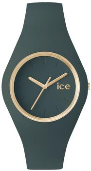 Ice Watch Ice Glam Forest M