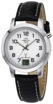 Master Time Armbanduhr MTLA-10295-12L