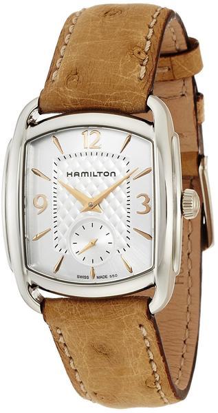 Hamilton American Classic Bagley (H12451855)