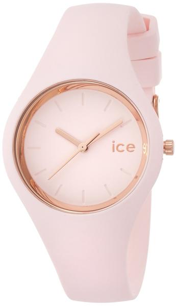 Ice Watch Ice Glam Pastel S pink lady (ICE.GL.PL.S.S.14)