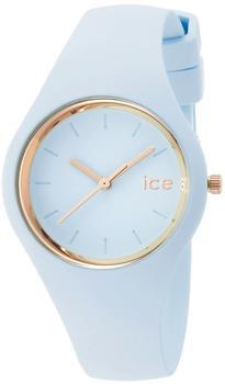 Ice Watch Ice Glam Pastel S lotus (ICE.GL.LO.S.S.14)