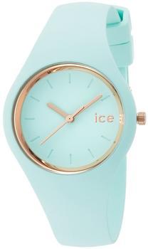 Ice Watch Ice Glam Pastel S aqua (ICE.GL.AQ.S.S.14)