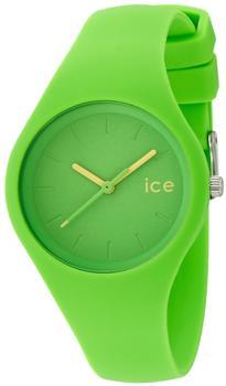 Ice Watch Ola S neongrün (ICE.NGN.S.S.14)