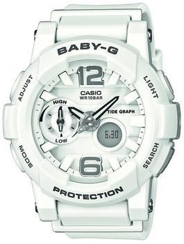 Casio Baby-G (BGA-180-7B1ER)