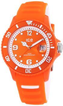 Ice Watch Ice-Sunshine Unisex neon orange (SUN.NOE.U.S.14)