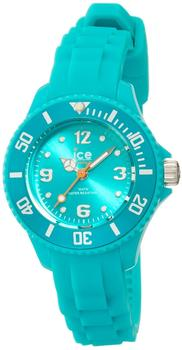 Ice Watch Ice-Forever Mini (SI.TE.M.S.13) turquoise