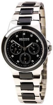 Bering 32237-742