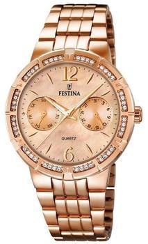 Festina F16702-2