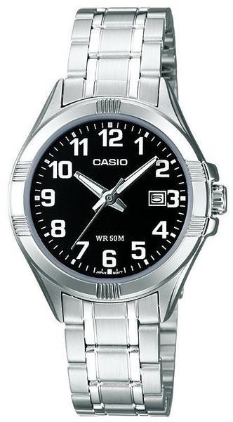 Casio Collection (LTP-1308PD-1BVEF)