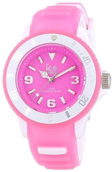 Ice Watch Ice-Glow S pink (GL.PK.S.S.14)