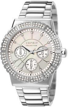 Esprit Angelia (EL102062F04)