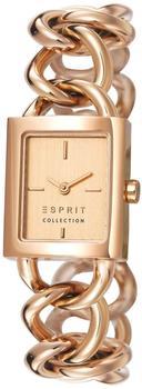 Esprit EL102102F02