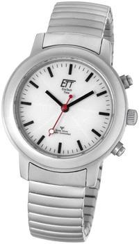 Eco Tech Time Armbanduhr ELS-11188-11M