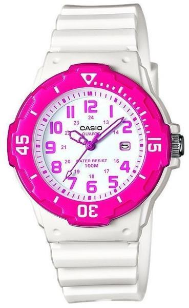 Casio Xs Collection (LRW-200H-4BVEF)