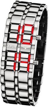 apus-zeta-ladies-led-uhr-fuer-damen-design-highlight