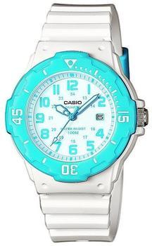 Casio Xs Collection (LRW-200H-2BVEF)