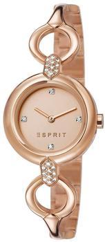 ESPRIT ES107332002