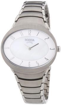 Boccia Trend (3165-10)