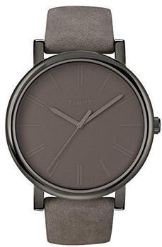 Timex T2N795PF