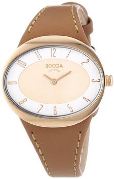 Boccia Trend (3165-18)