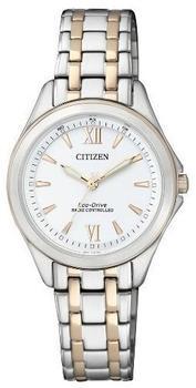 Citizen ES4024-52A