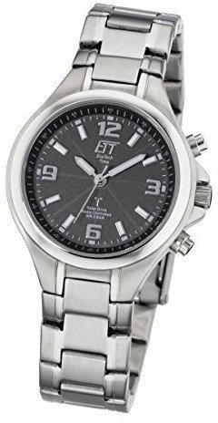 Eco Tech Time Armbanduhr ELS-11177-31M