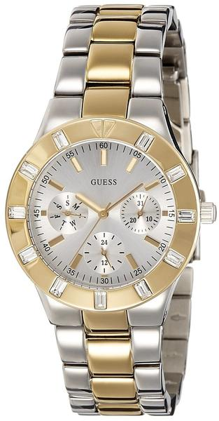 Guess Glisten W14551L2