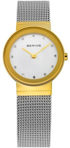 Bering Womens Classic (10122-001)