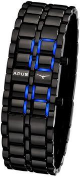 apus-zeta-ladies-as-ztl-bb-led-uhr-fuer-sie-design-highlight