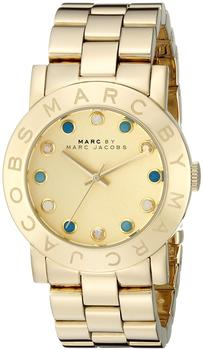 Marc Jacobs MBM3215