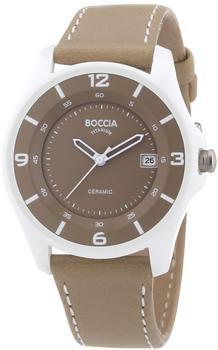Boccia 3226-05