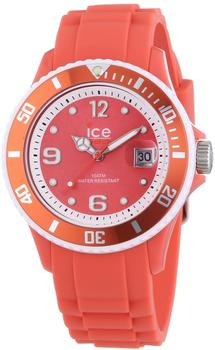 Ice Watch Ice Beach Coral SI.COR.S.S.13