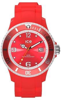Ice Watch Ice Beach Paprika SI.PAP.S.S.13