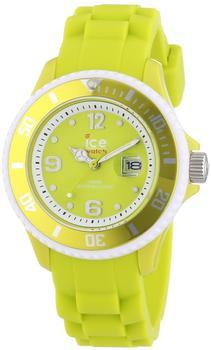 Ice Watch Ice Beach Lime SI.LIM.U.S.13