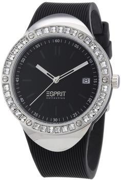Esprit EL101982F01