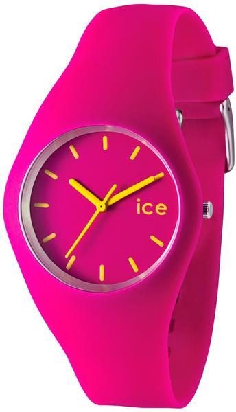 Ice Watch Ice-Slim cherries/gelb (ICE.CH.U.S.12)