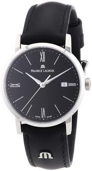 Maurice Lacroix Eliros EL1084-SS001-310