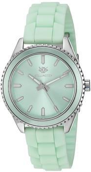 Wellington Karamea (WN508-190C) green