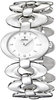 Festina F16547/1