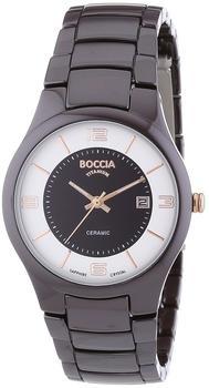 Boccia 3196-06