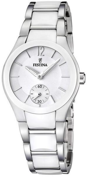 Festina F16588/1