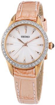 Seiko SRZ388P1