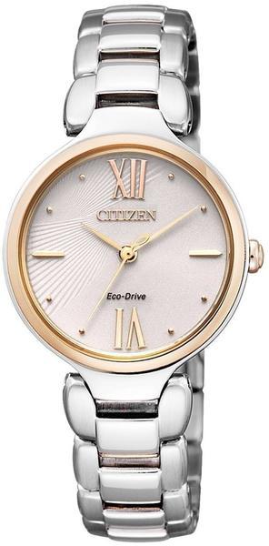 Citizen Elegant (EM0024-51W)
